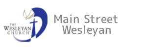 Main Street Wesleyan